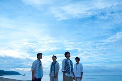 http://www.stl-music.jp/