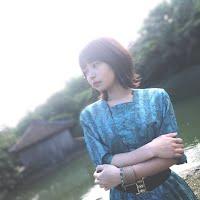 https://twitter.com/mizuki00203